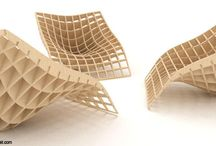 Parametric / by May Sherif