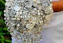 Weddings with Bling!