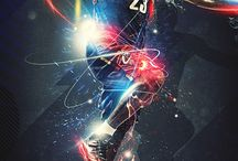 "It's a LeBron thing ""KING JAMES"" / by Vincent Hopson"