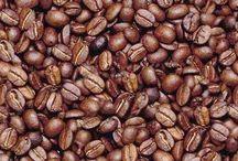 Color Brown | Bruin / Chocolade | Caramel | Cappuccino | Cacao | Aarde | Ebbenhout | Amandel | Brown | Hout | Wood