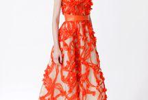 Gorg Dresses / by Cynthia de la Garza