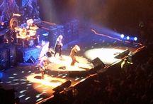 Black Sabbath @ the ACC aug14/13