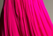 Ninang Gowns