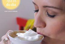 café gourmet