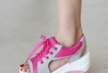 쇼핑-신발