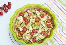 recepten blijvertjes / Deze gerechten mogen vaker op tafel komen!