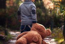 çocuk fotoğrafları:))