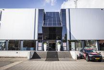 Meubls | S T O R E / Impressie van Meubls XL in Alkmaar