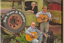 Music at Wildlife West / by Wildlife West Nature Park