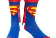All about SOCKS!