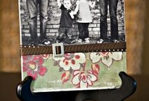 diy crafts house / by Kristy Levezow