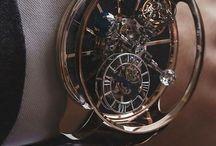 Luxury Watch / luxury watch
