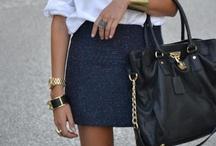 Fashion Fab