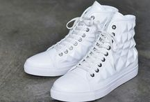 Sneakerjeans