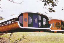 60-70-80s design