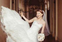WEDDING - 18 aprile / Flowers by Flavia Bruni
