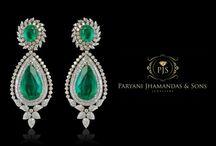 Paryani jewellers
