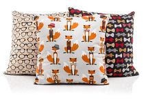 Foxes / This Board will display all items created by Elonka Nichole Designs with foxes