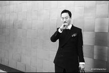 Duyoung / Designer Duyoung