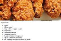Κοτόπουλο KFC