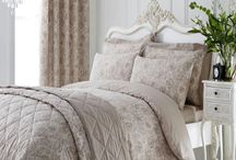 Lovely New Quilt Covers Designs / Lots Of New Design Now In,Please Take A Look At Some Of These Great Quilt/Duvet Cover Designs We Have In,All At Great Value For Money.