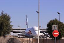 SkySpotting / Aviation