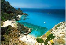 Beautiful Italy: Calabria