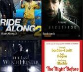 Download Showbox apk and watch movies and TV shows Online