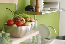 DIY - Kitchen