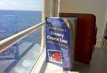 PassPorter Guidebooks / Our award-winning, bestselling guidebooks!