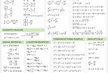 Coco Math