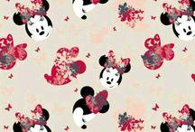 Miney e Mickey