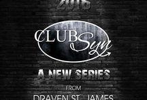 Club Syn