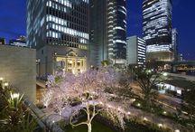 三井ガーデンホテル大阪プレミア / Mitsui Garden Hotel Osaka Premier