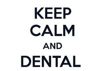 Dental Hygiene Tips
