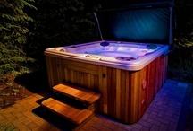 Luxe   Luxus   Luxury - Elite Collection / De Belvilla Elite Collection zijn luxe vakantiehuizen, exclusieve finca's en villa's met privézwembad voor wie nét dat beetje extra wil. Het gevoel van rust, ultieme ontspanning, je even nergens om te hoeven bekommeren... dat staat centraal tijdens een verblijf in een villa van de Belvilla Elite Collection. Deze 5 sterren accommodaties, vaak met zwembad, sauna, airco, zonnebank of andere faciliteiten garanderen een optimaal vakantiegevoel.