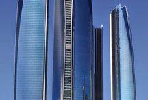 U.A.E. - Abu Dhabi