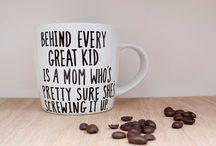 Parenthood / .