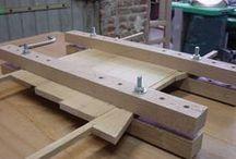 glue,  board system