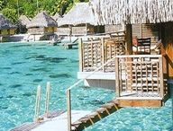 Island holidays / Islands