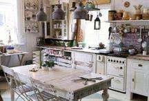 Casa ideal estilo