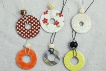 Jewelry Making / by Christie Schepers