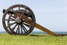 Field Cannons / All types of Field Cannons, War Cannons, Field Guns, Civil War Cannons, Re-enactors Cannons and more. Check out some awesome cannons for sale at low prices at www.cannonsdirect.com