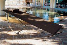 Design / Design Hotel sul Lago di Garda Style & Design questo è la caratteristica del Color Hotel a Bardolino sul Lago di Garda. http://www.colorhotel.it/design-ita