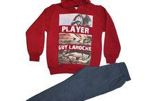 Bolero Junior - Παιδικά Ρούχα / Παιδικά ρούχα για αγόρια και κορίτσια όλων των ηλικιών!  e-shop: www.bolerojunior.gr