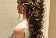 penteados casamento gu