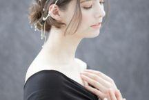 hair:アクセサリー