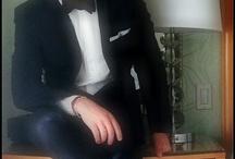 Il Volo (Gianluca)