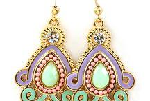 Jewellery ;)