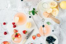 FoodStyle Shoot